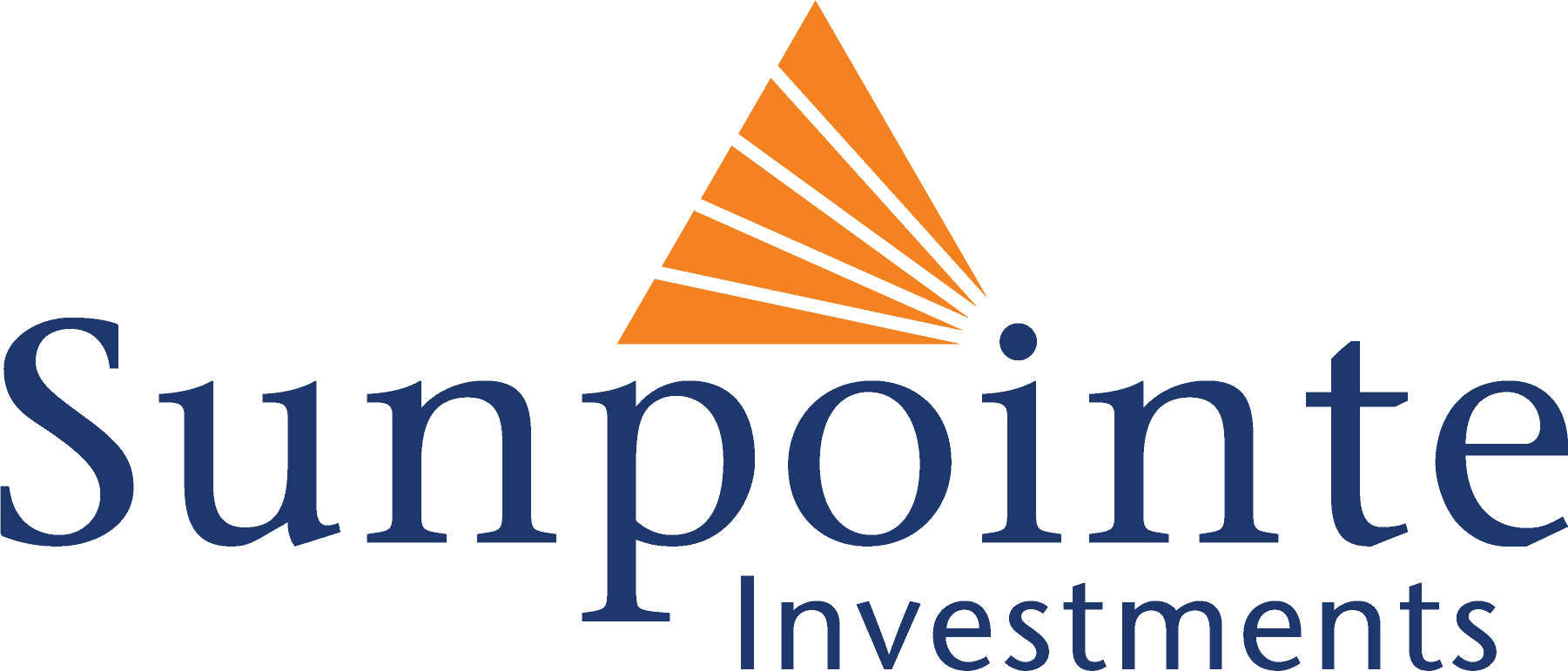 Sunpointe Investments St. Louis