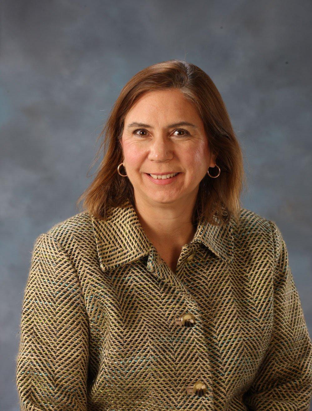 Angela Dowson Pompian